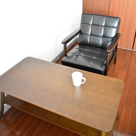 ソファ ローテーブル